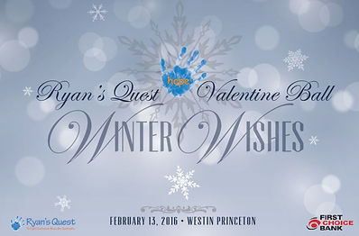 Find out more about Winter Wishes 2016!