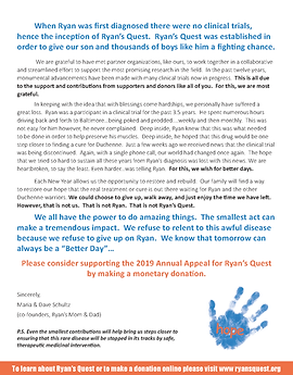 Annual Appeal 2019_Page_2.png