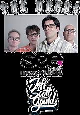 the-nerds.com/