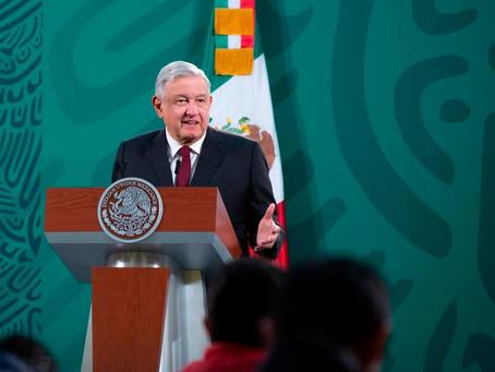 López Obrador y la irrenunciable integración regional. Por Roberto Pizarro Hofer