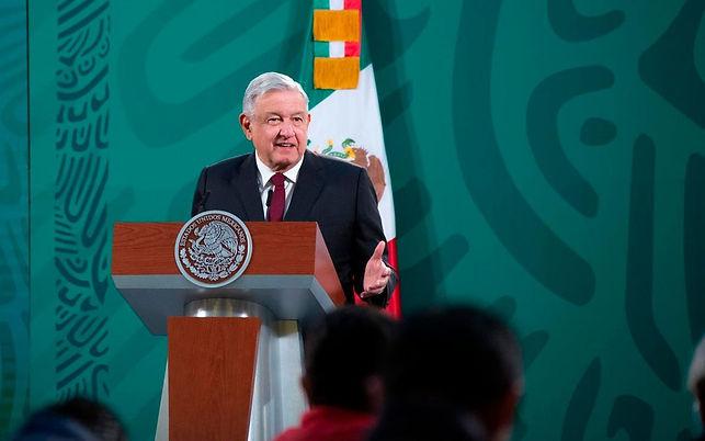 López-Obrador-y-la-irrenunciable-integración-regional-1170x731.jpeg