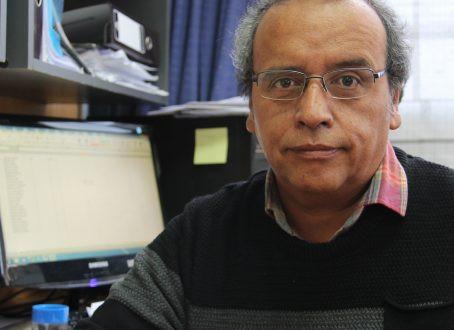 El rol de la educación en tiempos de revuelta y de pandemia por Mario Bugueño