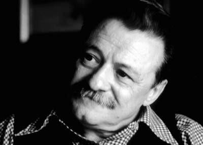 Mario Benedetti: 100 años de amor, historia y política en la poesía