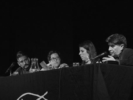 PRÓXIMO CICLO ELECTORAL Y EL TRÁNSITO HACIA UN NUEVO BLOQUE HISTÓRICO