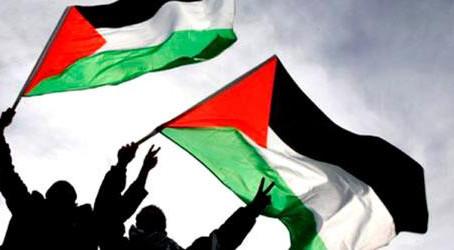 Plataforma Socialista rechaza el plan de anexión de Netanyahu