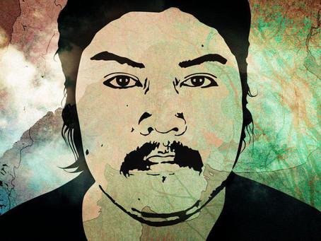 Jornada en Memoria de Camilo Catrillanca