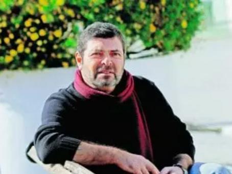 """""""Tenemos que ensanchar la candidatura de Boric"""". Entrevista a Carlos Ruiz Encina"""