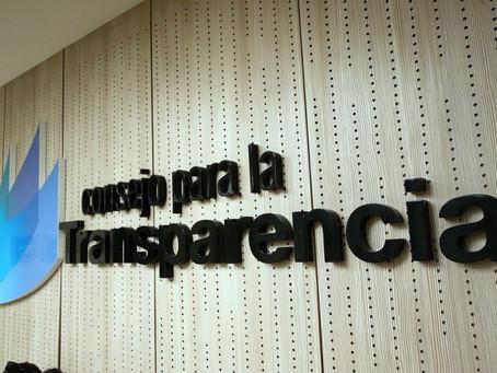 CPLT abre la puerta a declarar sesiones reservadas en la Convención y candidaturas rechazan la idea