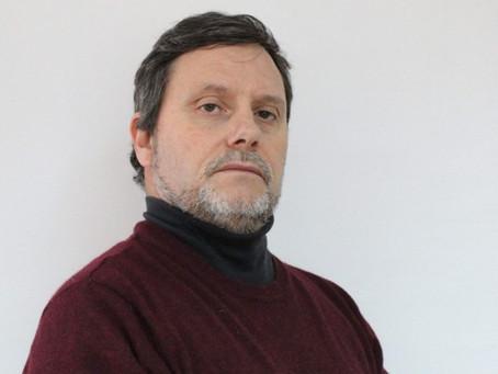 Análisis de situación política en Chile y sus proyecciones por Fernando Estenssoro