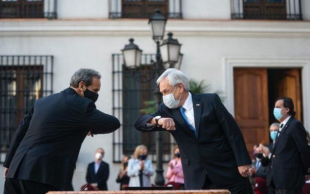 Piñera-y-Allamand-800x500.jpeg