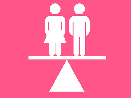 Nueva Constitución con perspectiva de género