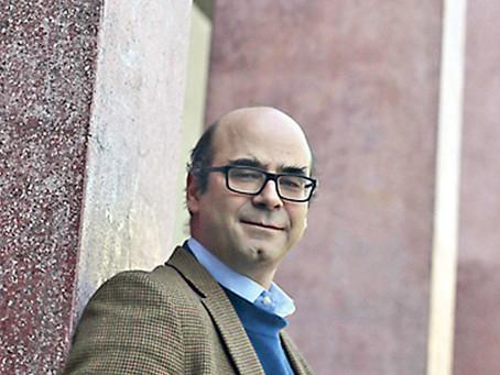 Columna de Fernando Atria: Preguntas sobre la nueva Constitución