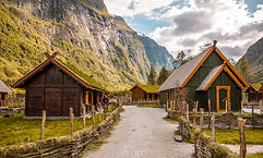 VIKING VILLAGE - 2.jpg