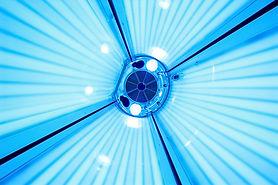 solarium.jpg