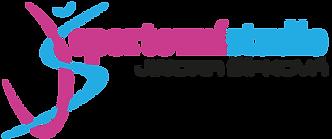 logo_velke.png