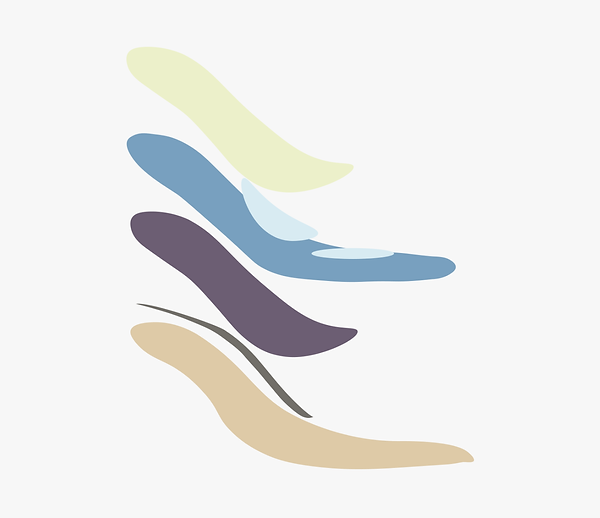 YFYF-footbeds-2.png