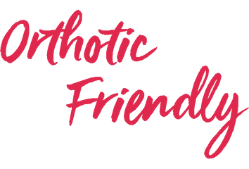 orthotic friendly.png