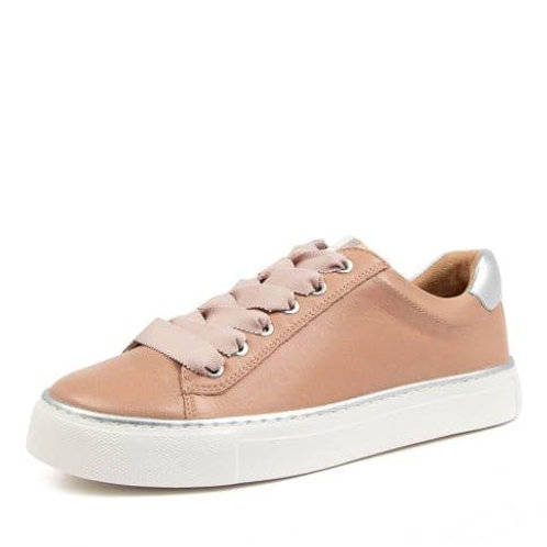 PENNY XF Rose Leather