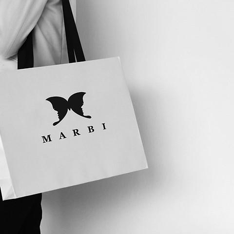 Marbi