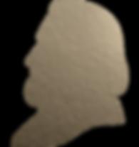 turgenev_logo_200.png