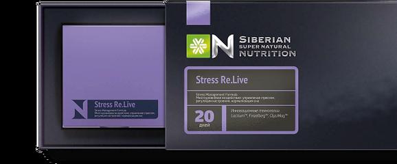 siberian wellness знак, упаковка
