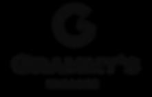 grammys_karaoke_logo.png