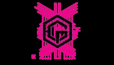 логотип построение