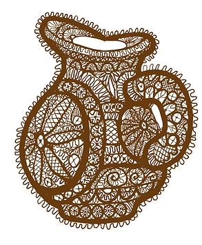cafe_illustration_001.png