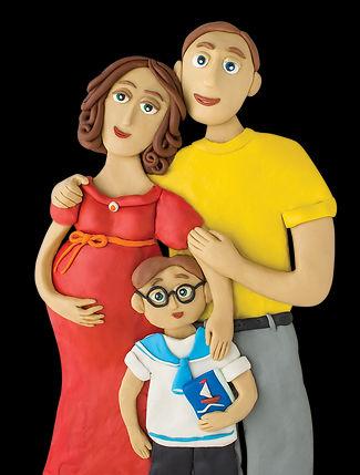pfr_reclama_plastilin_family_1.jpg
