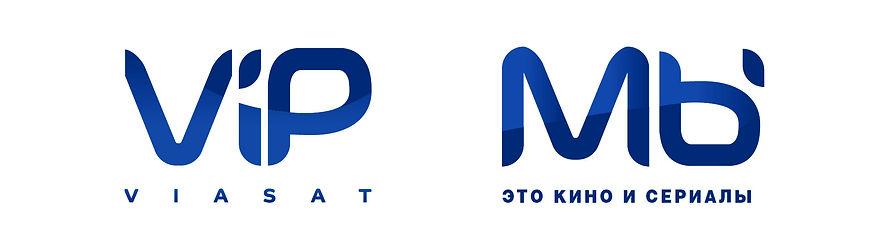 vip_viasat_logo.jpg