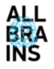 All_Brain_logo.jpg