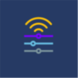 rostelecom_icon_08.png