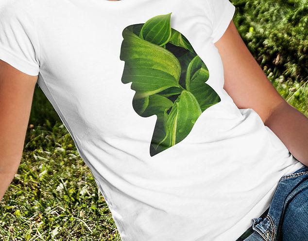 футболка-тургенев.jpg