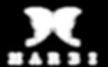 логотип marbi