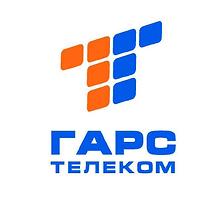 gars telecom