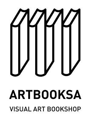 Artbooksa.jpg