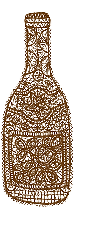 cafe_illustration_bottle.png