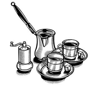 bardak_coffee_1.png
