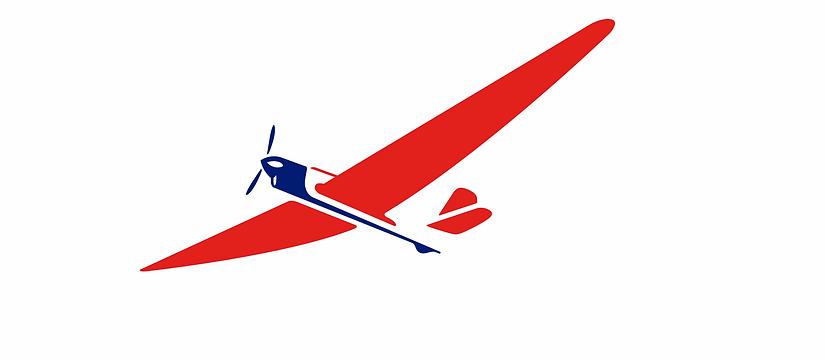 Iskatel_radio_logo.png