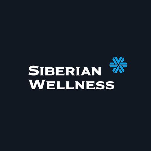 Siberian Wellness