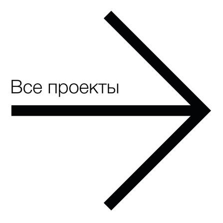 11_form.jpg