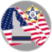 Idaho FOP Logo.jpg