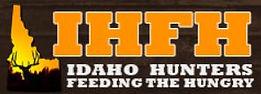 Hunter Feeding Hungry.JPG