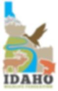 iwf-logo-new.png