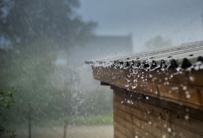 weather damage
