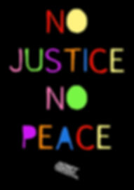 No Justice No Peace.jpg