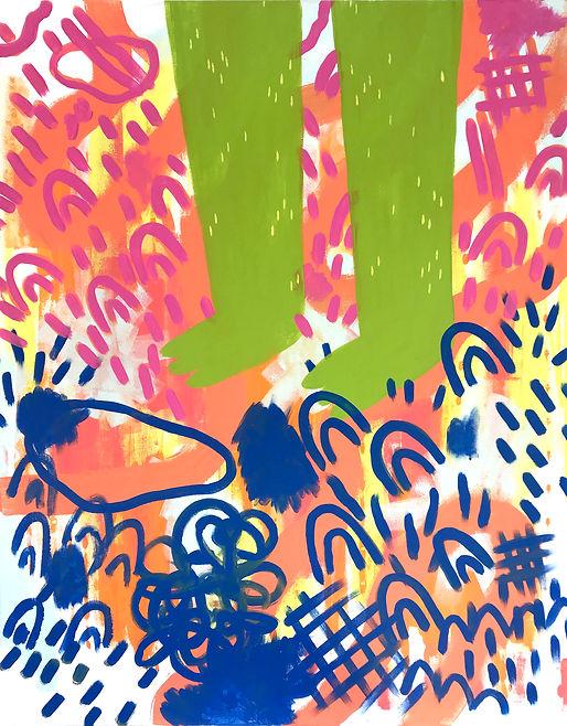 feet painting.jpg