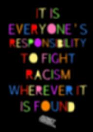 IT IS EVERYONE'S RESPONSIBILTY.jpg