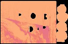 logo for website_.png