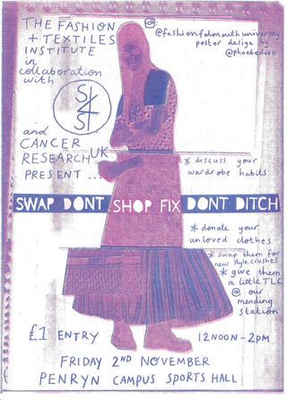 swap dont shop poster.jpg